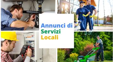 eva-de-marco-local-services-ads-google