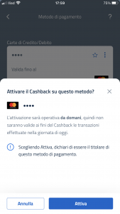 attiva-cashback-carte