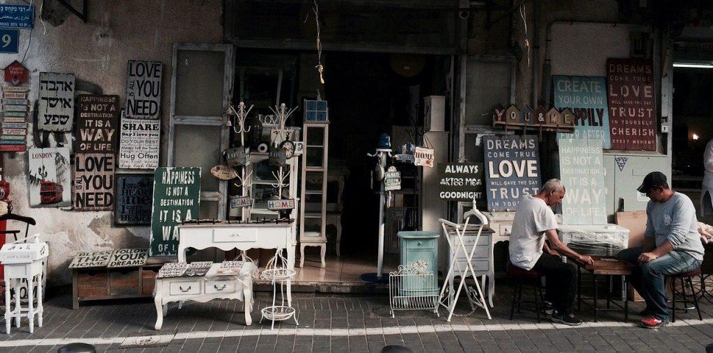 negozio-fisico-eva-de-marco